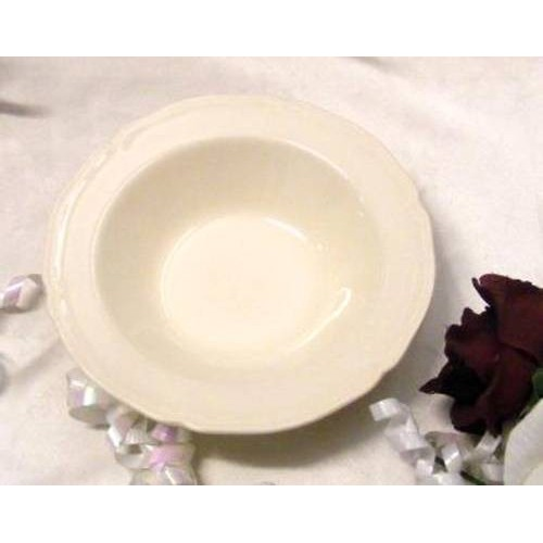 3001 Edwin M. Knowles Juanita Cereal Bowl