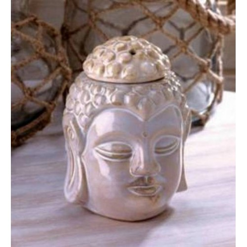 10015345 Tealight Buddha Oil Warmer