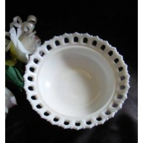 2965 Westmoreland Animal Dish Base Bowl